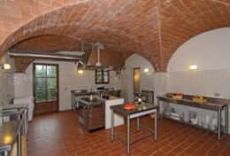 Vacation-Rentals-in-Tuscany-Pisa-Casale-Selvola-(17)