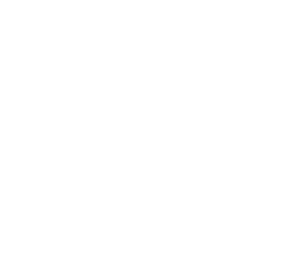 Brooklyn Guesthouse