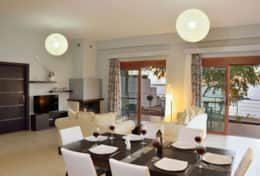 Elia Nea Chora Apartment-Elia Hotels Group