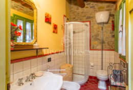 La-CascinaTuscanhouses-Vacation-Rental (37)