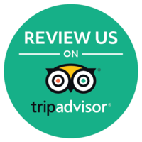 Review Williams Gate B&B Private Suites Niagara-on-the-Lake on TripAdvisor