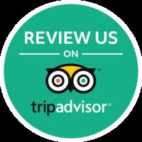 Review Williams Gate B&B Private Suites Niagara-on-the-Lake on TripAdvisor