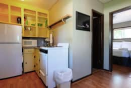 Unit 6- Kitchen