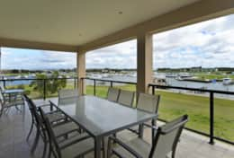 016_Open2view_ID299098-25_Ventura_Place_Hindmarsh_Island_SA