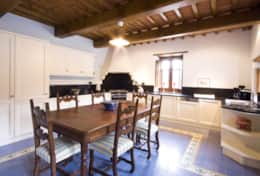 Holiday-in-Tuscany-Poppi-Villa-Borgo-Bibbiena (27)
