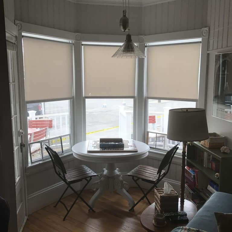Roba Family Orchard Home: Vacation Home In Old Orchard Beach