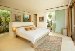enjoy your holidays in Bali with Villa maz