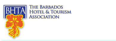 Barbados villas part of hotel and tourism association