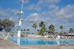 North Palm Beach Country Club Tennis The Best Beaches In World