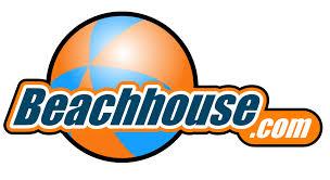 Beachhouse.com